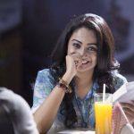 namitha pramod (30)