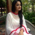 namitha pramod (4)