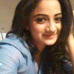 namitha pramod (5)