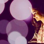 namitha pramod (6)