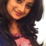 namitha pramod (9)