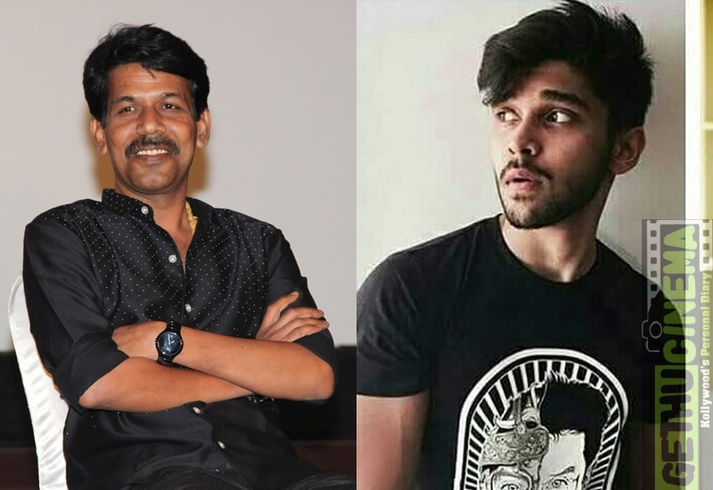 vikram-confirmed-bala-direct-dhruv-arjun-reddy-remake