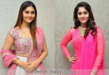 Surbhi Recent Photos