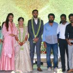 Aadhav Kannadhasan Reception Photos (10)
