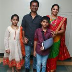 Aadhav Kannadhasan Reception Photos (12)