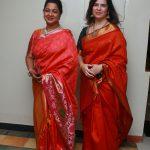 Aadhav Kannadhasan Reception Photos (15)