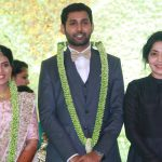 Aadhav Kannadhasan Reception Photos (2)