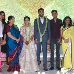 Aadhav Kannadhasan Reception Photos (24)