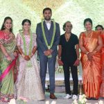 Aadhav Kannadhasan Reception Photos (7)