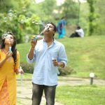 Aan Devathai Movie Photos (3)