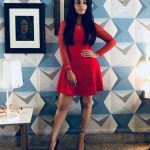 Aanchal Munjal Photos (17)