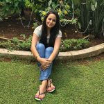 Aanchal Munjal Photos (18)