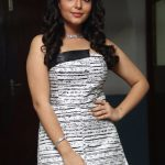 Aanchal Munjal Photos (4)