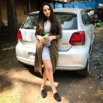 Aanchal Munjal Photos (5)