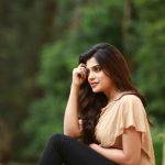 Aathmika (11)