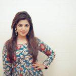 Aathmika (15)