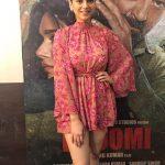 Actress Aditi Rao Photos (14)