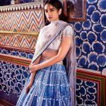 Actress Aditi Rao Photos (16)
