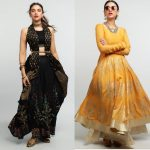 Actress Aditi Rao Photos (17)