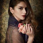 Actress Aditi Rao Photos (19)