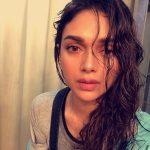 Actress Aditi Rao Photos (2)