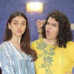 Actress Aditi Rao Photos (21)