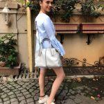 Actress Aditi Rao Photos (22)