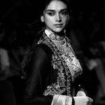 Actress Aditi Rao Photos (23)