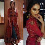 Actress Aditi Rao Photos (24)