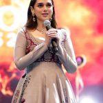Actress Aditi Rao Photos (3)