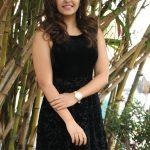 Actress Anjali Photos (11)