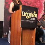 Actress Anjali Photos (2)