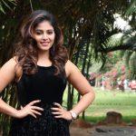 Actress Anjali Photos (3)