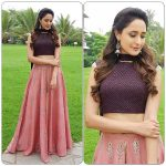 Actress Pragya Jaiswal Photos (10)