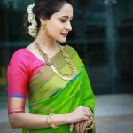 Actress Pragya Jaiswal Photos (19)
