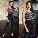 Actress Pragya Jaiswal Photos (7)