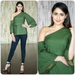 Actress Pragya Jaiswal Photos (8)
