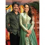Actress Pragya Jaiswal Photos (9)