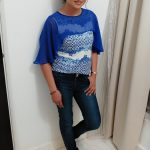 Actress Punnagai Poo Gheetha Photos (11)