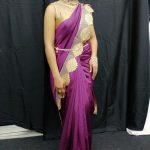 Actress Punnagai Poo Gheetha Photos (12)
