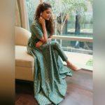 Actress Ritika Singh Photos (11)