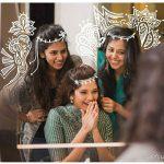 Actress Ritika Singh Photos (13)