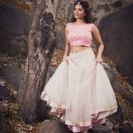 Actress Ritika Singh Photos (15)