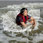 Actress Ritika Singh Photos (16)