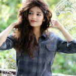 Actress Ritika Singh Photos (17)