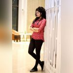 Actress Ritika Singh Photos (7)