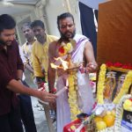 Adanga Maru Photos  (2)