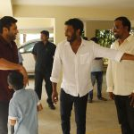 Adanga Maru Photos  (7)