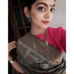 Ahana Kumar   (11)