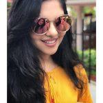 Ahana Kumar   (12)
